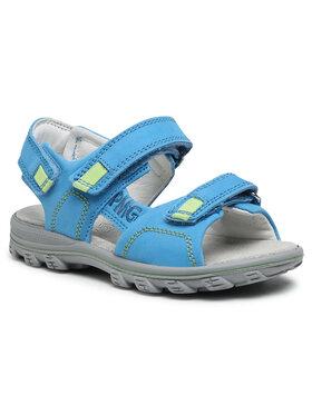 Primigi Primigi Sandály 7397222 S Modrá