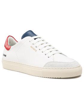 Axel Arigato Axel Arigato Sneakers Clean 90 28623 Weiß
