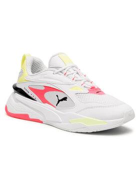 Puma Puma Sneakersy Rs-Fast Pop Wn's Biały