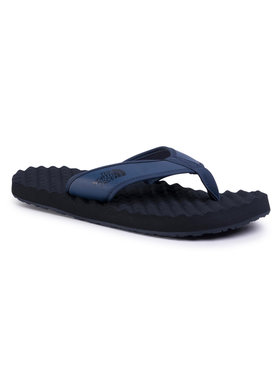 The North Face The North Face Flip flop M Basecamp Flpflp II NF0A47AALKM1 Bleumarin