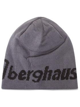 Berghaus Berghaus Căciulă Ulvetanna Beanie 21056/C63 Gri