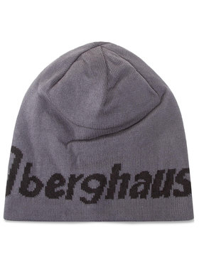 Berghaus Berghaus Sapka Ulvetanna Beanie 21056/C63 Szürke
