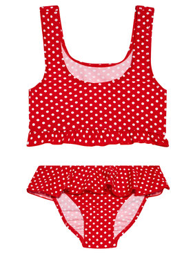 Playshoes Playshoes Maillot de bain femme 461029 D Rouge
