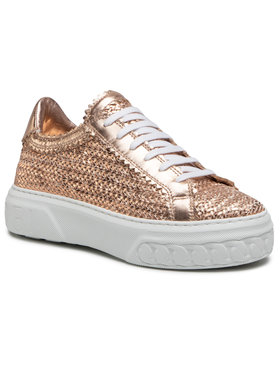Casadei Casadei Sneakers 2X822P0201HANOI3305 Roz