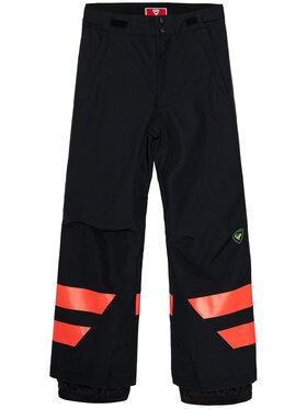 Rossignol Rossignol Lyžiarske nohavice Hero RLJYP12 Tmavomodrá Classic Fit