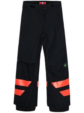Rossignol Rossignol Pantalon de ski Hero RLJYP12 Bleu marine Classic Fit