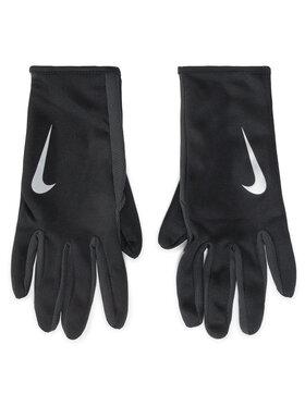 NIKE NIKE Pánské rukavice NRGE7045 045 Černá
