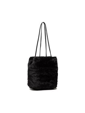 DeeZee DeeZee Дамска чанта LA224-1024 Черен
