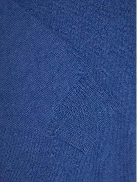 Polo Ralph Lauren Polo Ralph Lauren Megztinis Spring II 321702192 Regular Fit