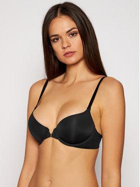 Calvin Klein Underwear Calvin Klein Underwear Сутиен push-up 000QF9015E Черен