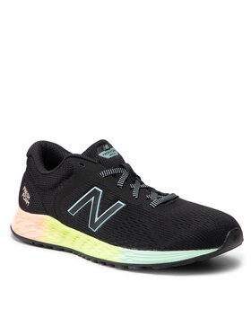 New Balance New Balance Παπούτσια GPARIBM Μαύρο