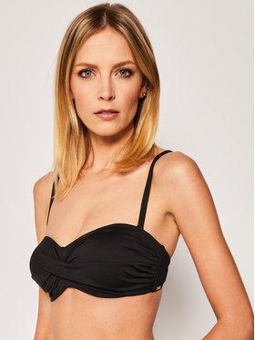 Triumph Triumph Góra od bikini Venus Elegance 10201778 Czarny