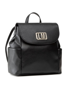 LOVE MOSCHINO LOVE MOSCHINO Sac à dos JC4149PP1CLN3000 Noir