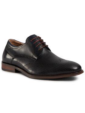 Digel Digel Κλειστά παπούτσια Selleng 1001923 Σκούρο μπλε
