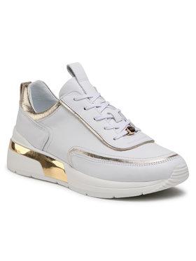Eva Longoria Eva Longoria Laisvalaikio batai EL-20-03-000376 Balta