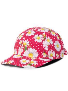 Mayoral Mayoral Καπέλο Jockey 10747 Ροζ