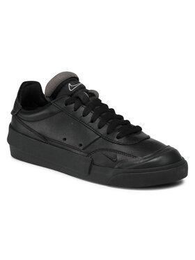 Nike Nike Boty Drop-Type Prm CN6916 001 Černá