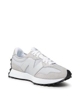 New Balance New Balance Sneakers MS327MA1 Grau