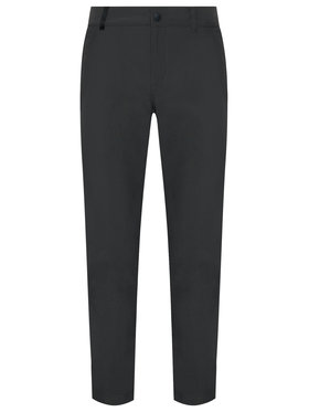 The North Face The North Face Outdoor-Hose Tanken NF0A3RZY0C51 Grau Regular Fit