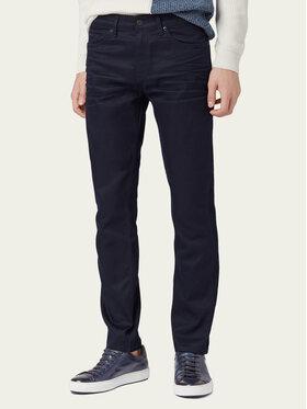 Boss Boss Τζιν Slim Fit Delaware3 50399818 Σκούρο μπλε Slim Fit