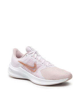 Nike Nike Pantofi Downshifter 11 CW3413 500 Roz