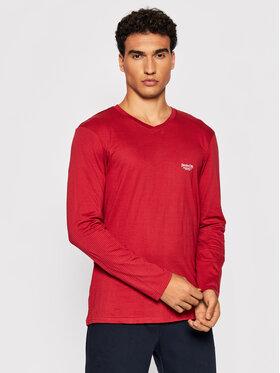 Henderson Henderson Pizsama Mind 39240 Piros