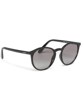 Vogue Vogue Sluneční brýle 0VO5215S W44/11 Černá
