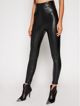 Guess Guess Клинове Priscilla W0BB71 WBG60 Черен Extra Slim Fit