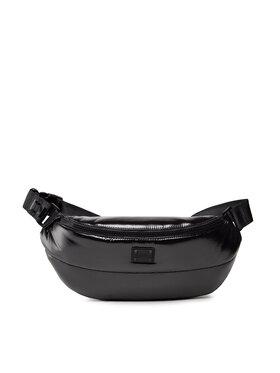 DKNY DKNY Чанта за кръст Avia Sling R13IEP04 Черен