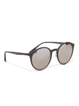 Ray-Ban Ray-Ban Γυαλιά ηλίου Chromance 0RB4336CH 601-S/5J Μαύρο