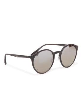 Ray-Ban Ray-Ban Sluneční brýle Chromance 0RB4336CH 601-S/5J Černá