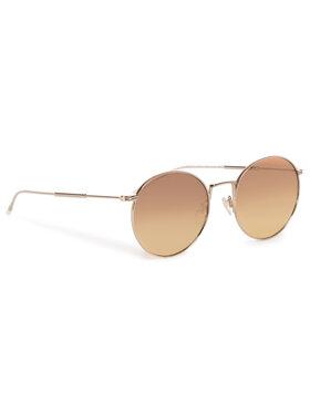 TOMMY HILFIGER TOMMY HILFIGER Sluneční brýle 1586/S Zlatá