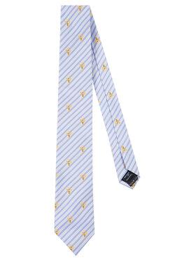 JOOP! Joop! Γραβάτα 30019985 Μπλε