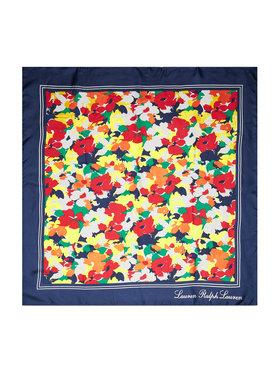 Lauren Ralph Lauren Lauren Ralph Lauren Foulard Geri 454835705001 Multicolore