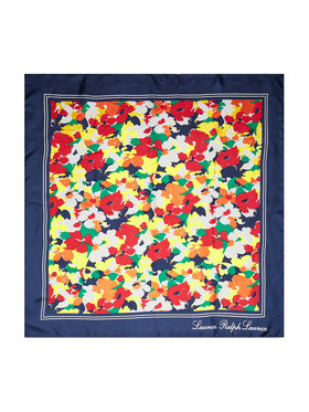 Lauren Ralph Lauren Lauren Ralph Lauren Šátek Geri 454835705001 Barevná