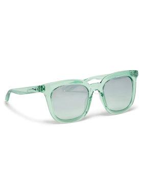 Nike Nike Слънчеви очила Myriad M EV1154 343 Зелен