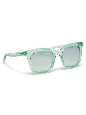 Nike Nike Sluneční brýle Myriad M EV1154 343 Zelená