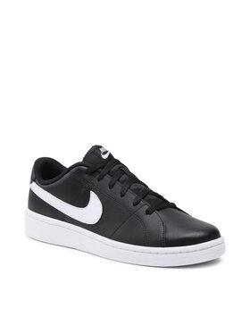 Nike Nike Buty Court Royale 2 CQ9246 001 Czarny