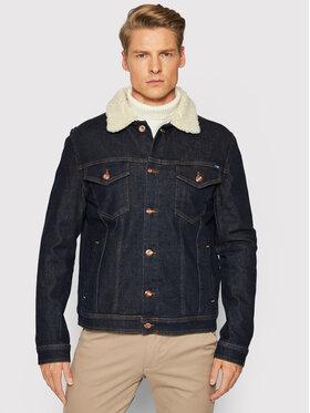 JOOP! Jeans JOOP! Jeans Giacca di jeans 15 Jjo-98Jax2 30029090 Blu scuro Regular Fit