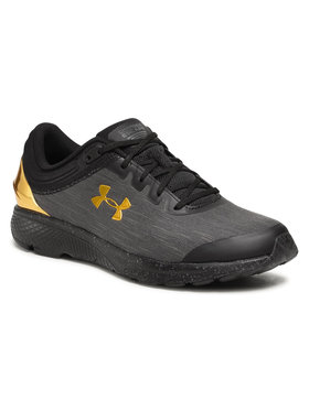 Under Armour Under Armour Chaussures Ua Charged Escape 3 Evo Chrm 3024620-001 Gris