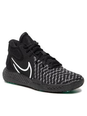Nike Nike Batai Kd Trey 5 VIII CK2090 003 Juoda