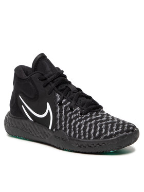 Nike Nike Cipő Kd Trey 5 VIII CK2090 003 Fekete
