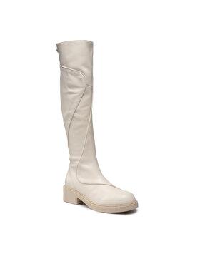Eva Longoria Eva Longoria Zimske čizme EL-17-04-000462 Bež