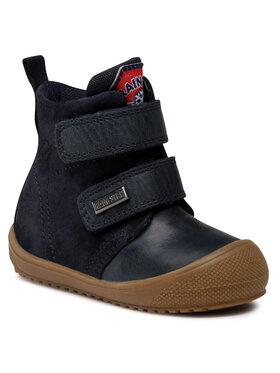 Naturino Naturino Обувки Klausen VL 0012501859.01.0C01 Тъмносин