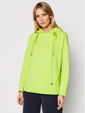 Joop! Joop! Sweatshirt 58 Jje630 Tilda 30026708 Grün Regular Fit