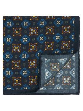 Vistula Vistula Μαντήλι τσέπης Tarik XZ1026 Σκούρο μπλε