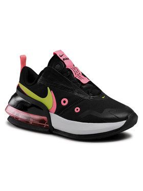 Nike Nike Batai Air Max Up CW5346 001 Juoda