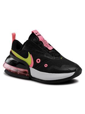 Nike Nike Buty Air Max Up CW5346 001 Czarny