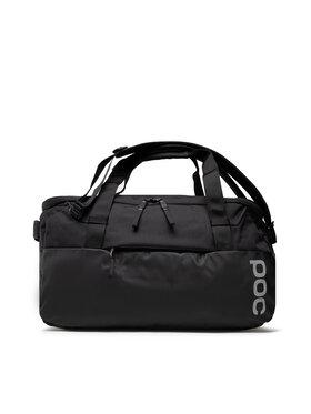 POC POC Táska Duffel Bag 50L 200841002 Fekete