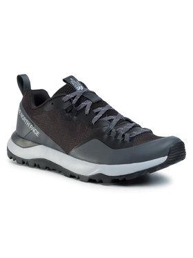 The North Face The North Face Chaussures de trekking Activist Lite NF0A47BIZU51 Noir